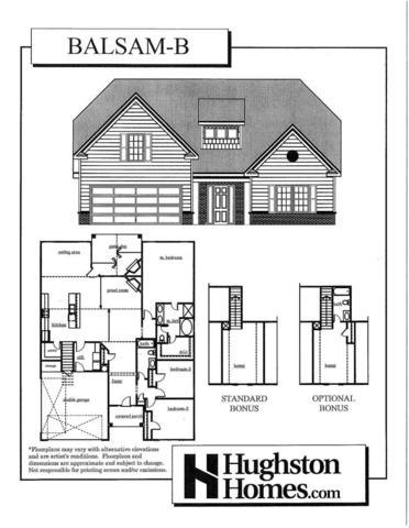 Lot 27 Hardin Valley Heights Lane, Knoxville, TN 37931 (#1063742) :: Catrina Foster Group