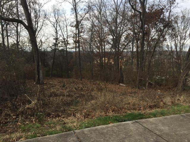 410 Stone Villa Lane, Knoxville, TN 37934 (#1063746) :: The Creel Group | Keller Williams Realty