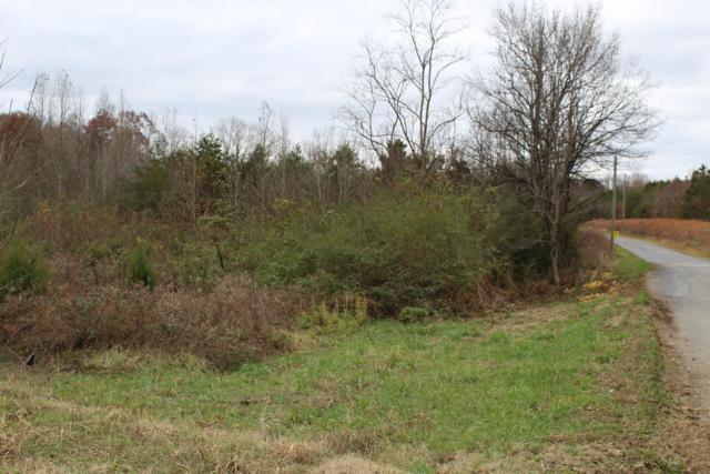 Lands Rd, Madisonville, TN 37354 (#1063842) :: Catrina Foster Group