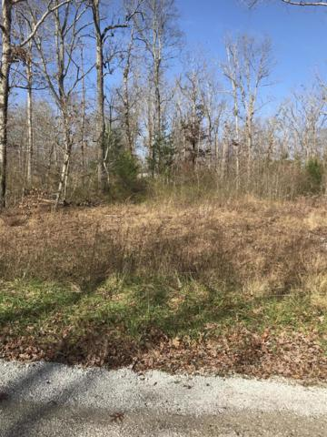 Timothy Drive, Crossville, TN 38572 (#1063846) :: Venture Real Estate Services, Inc.