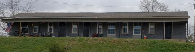 7761 W Hwy 11, Lenoir City, TN 37771 (#1063894) :: Catrina Foster Group