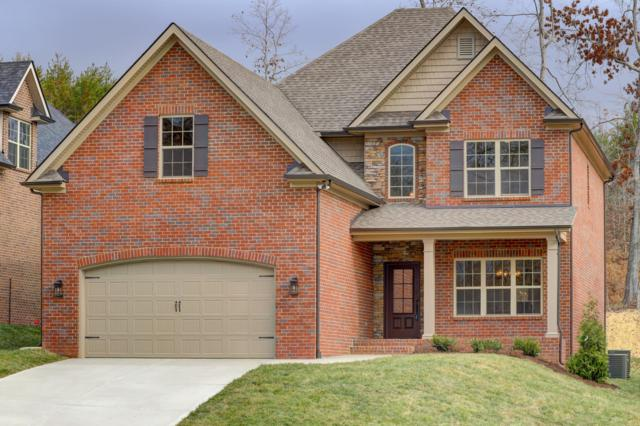 1662 Sugarfield Lane, Knoxville, TN 37932 (#1063939) :: Catrina Foster Group