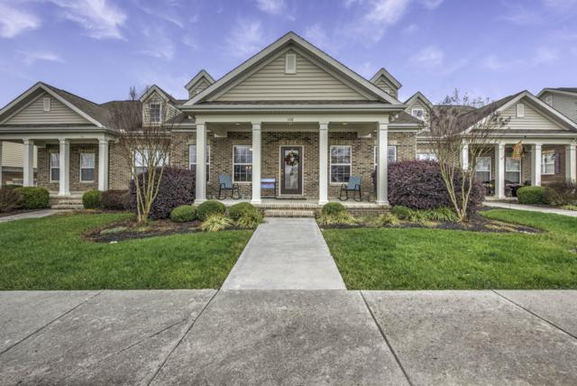 108 Hardinberry St, Oak Ridge, TN 37830 (#1063951) :: CENTURY 21 Legacy