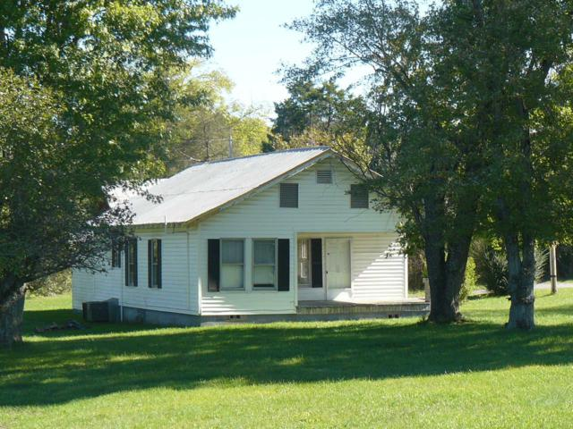 218 Ewing Ave, New Tazewell, TN 37825 (#1063958) :: Billy Houston Group