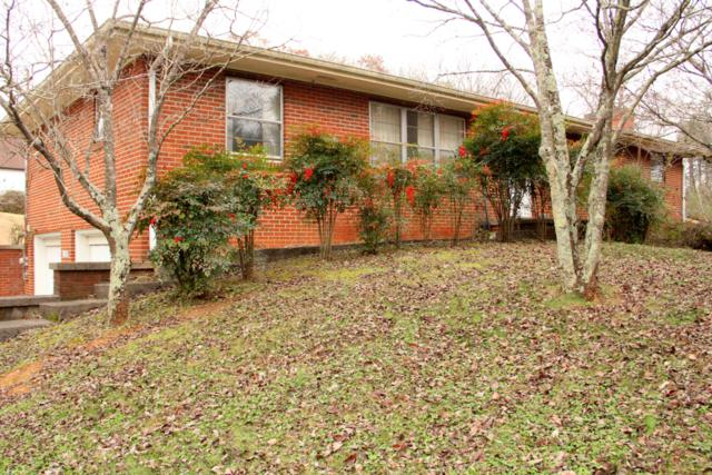 10038 West Emory Rd, Knoxville, TN 37931 (#1063989) :: Catrina Foster Group