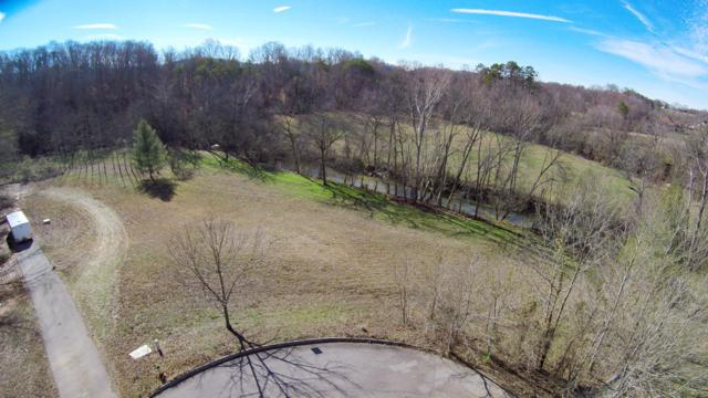 Chickadee Lots 26&27 Circle, Maryville, TN 37801 (#1064036) :: Shannon Foster Boline Group