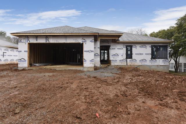 1947 Cochran Rd, Maryville, TN 37803 (#1064052) :: Catrina Foster Group