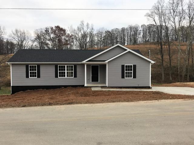 408 Hubbs Grove Rd, Maynardville, TN 37807 (#1064085) :: Billy Houston Group