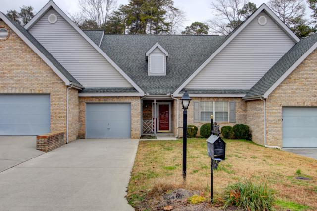 3400 Lexann Lane, Knoxville, TN 37917 (#1064089) :: The Creel Group | Keller Williams Realty