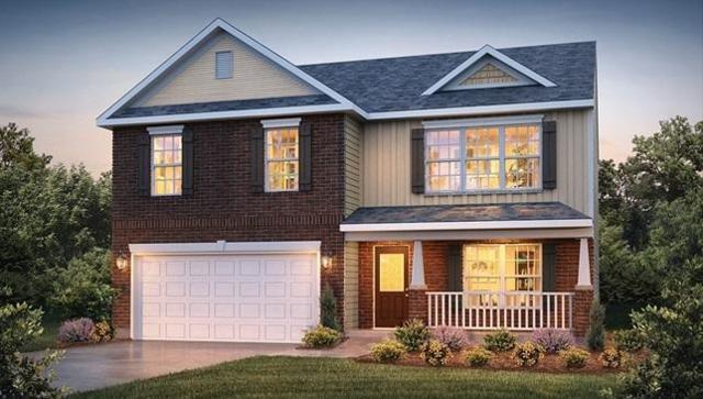 2626 Vista Meadows Lane, Sevierville, TN 37876 (#1064104) :: Billy Houston Group