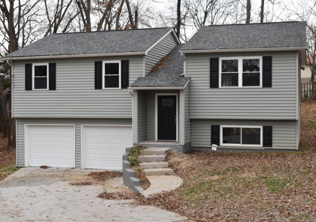 1364 Windamere Rd, Knoxville, TN 37923 (#1064153) :: Catrina Foster Group