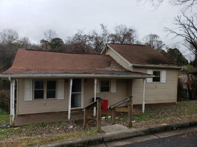 1225 Main St, Loudon, TN 37774 (#1064159) :: Catrina Foster Group