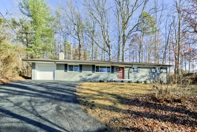 1644 Joe Hinton Rd, Knoxville, TN 37931 (#1064162) :: Catrina Foster Group