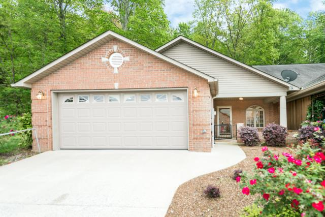 5007 Fairgrounds Place, Kingston, TN 37763 (#1064199) :: Billy Houston Group