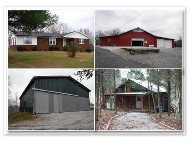 3541 Jimtown Rd, Lafayette, TN 37083 (#1064200) :: Billy Houston Group