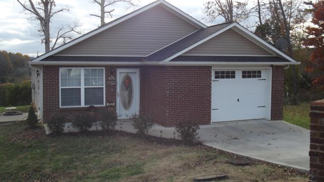 1853 Watauga St, Sevierville, TN 37876 (#1064221) :: Billy Houston Group