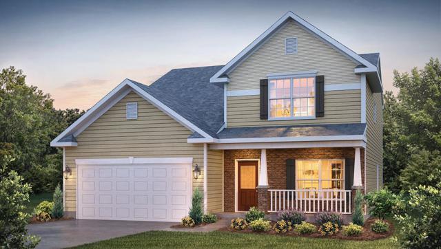 2636 Vista Meadows Lane, Sevierville, TN 37876 (#1064274) :: The Terrell Team