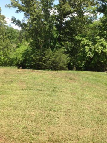 1280 Windridge Rd, Friendsville, TN 37737 (#1064303) :: Billy Houston Group