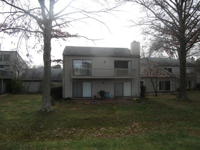 514 Lost Tree Lane, Knoxville, TN 37934 (#1064331) :: Billy Houston Group