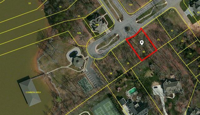 12272 Fredericksburg Blvd, Knoxville, TN 37922 (#1064398) :: CENTURY 21 Legacy