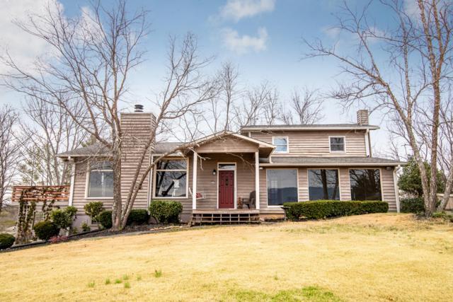 1513 Barbra Estates Drive, Seymour, TN 37865 (#1064435) :: CENTURY 21 Legacy