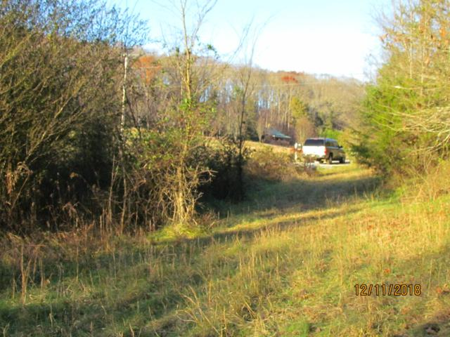 Cross Creek Private Lane, Lenoir City, TN 37771 (#1064436) :: CENTURY 21 Legacy