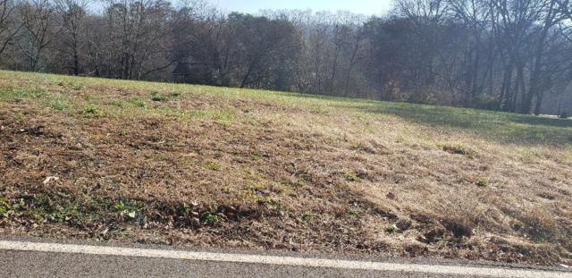 424 W Ford Valley Lot 1 Rd, Knoxville, TN 37920 (#1064482) :: Shannon Foster Boline Group