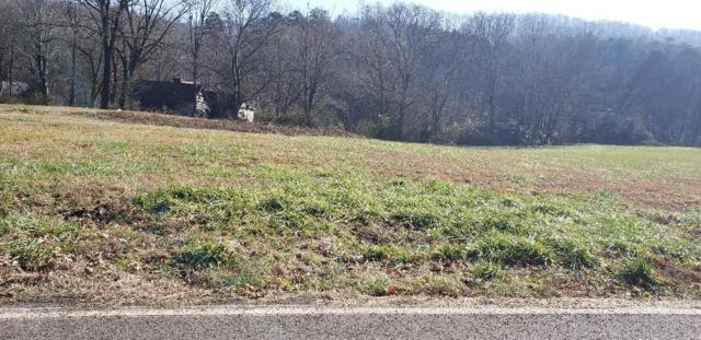 424 W Ford Valley Lot 2 Rd, Knoxville, TN 37920 (#1064488) :: Shannon Foster Boline Group