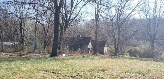 424 W Ford Valley Lot 5 Rd, Knoxville, TN 37920 (#1064493) :: Shannon Foster Boline Group