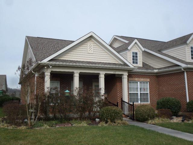 133 Hatleyberry St, Oak Ridge, TN 37830 (#1064495) :: CENTURY 21 Legacy