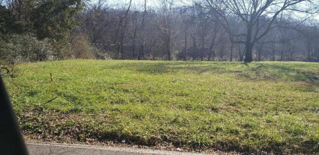 424 W Ford Valley Lot 6 Rd, Knoxville, TN 37920 (#1064499) :: Shannon Foster Boline Group