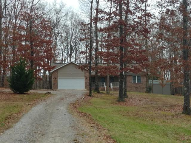 742 Wallace Way, Grimsley, TN 38565 (#1064547) :: Billy Houston Group