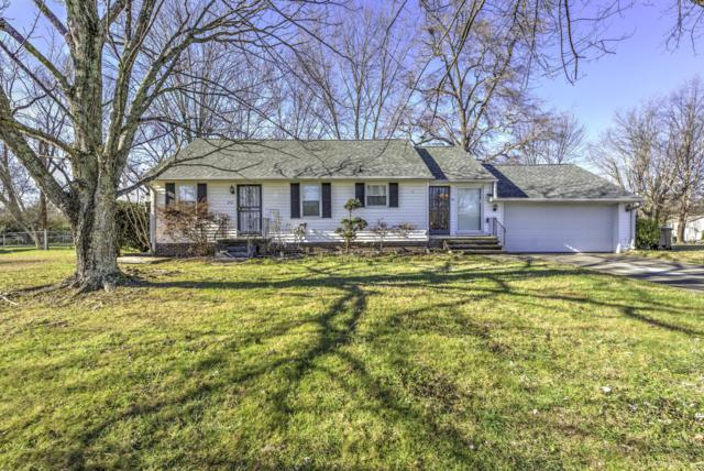 213 N Laurel Circle, Knoxville, TN 37912 (#1064571) :: Realty Executives Associates