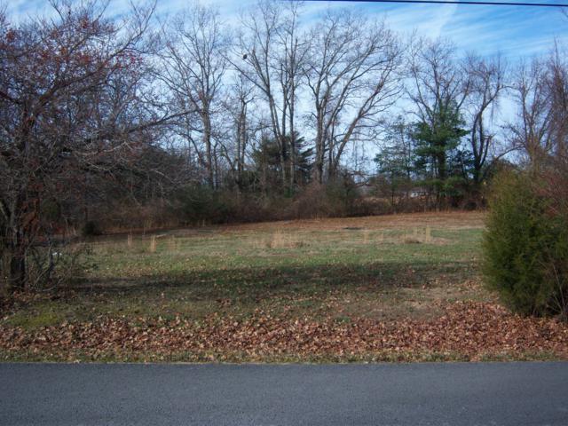 Oakley Drive, Crossville, TN 38555 (#1064726) :: Shannon Foster Boline Group