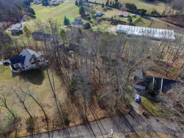 Alpine Drive, Clinton, TN 37716 (#1064773) :: Venture Real Estate Services, Inc.