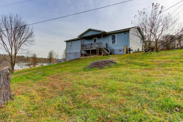 773 Laurel Ridge Rd, Clinton, TN 37716 (#1064927) :: Shannon Foster Boline Group