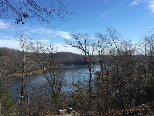 Lot 226 Suncrest Cove, LaFollette, TN 37766 (#1065000) :: The Creel Group | Keller Williams Realty