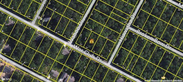6023 Warclub Drive, Crossville, TN 38572 (#1065176) :: CENTURY 21 Legacy