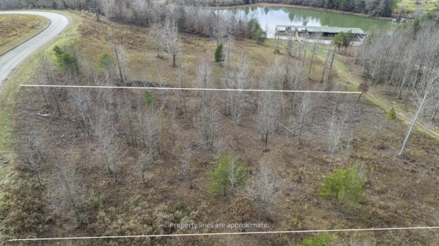 Serenity Drive Lot 50, Harriman, TN 37748 (#1065189) :: Billy Houston Group