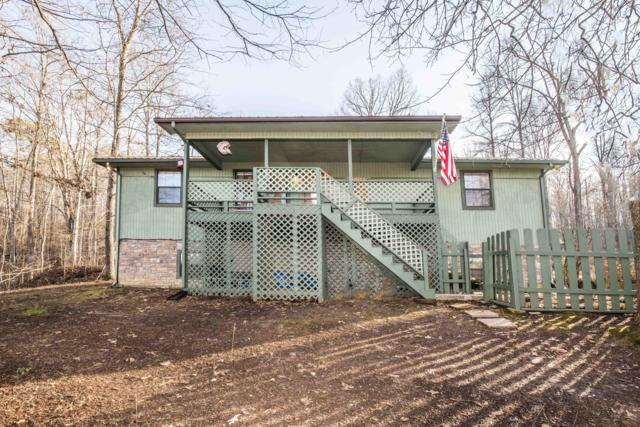Address Not Published, LaFollette, TN 37766 (#1065196) :: Shannon Foster Boline Group