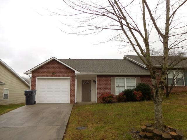 950 Spring Park Rd, Knoxville, TN 37914 (#1065234) :: Billy Houston Group