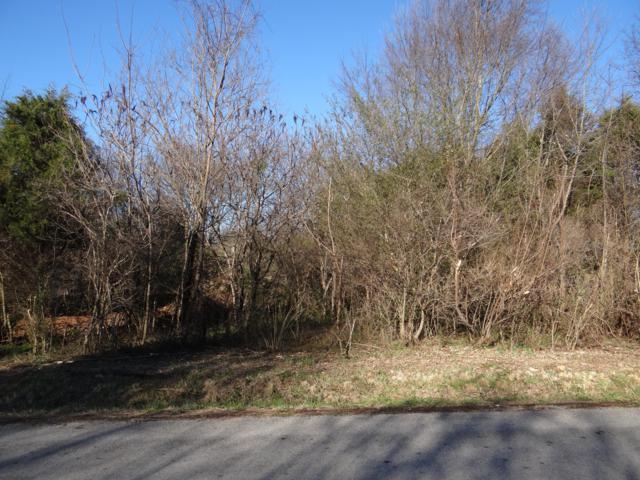 151 Utsesti Way, Loudon, TN 37774 (#1065240) :: Shannon Foster Boline Group