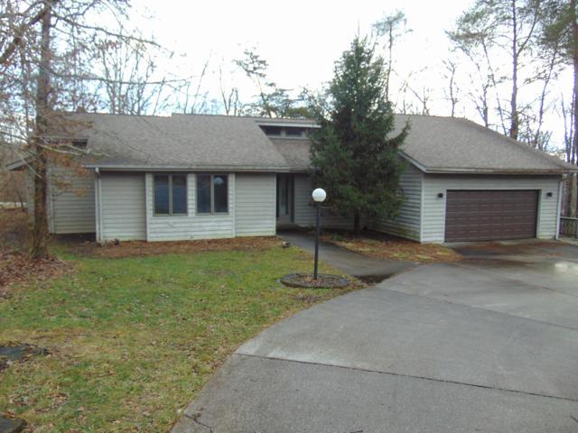 103 Winslow Lane Lane, Crossville, TN 38558 (#1065316) :: Shannon Foster Boline Group