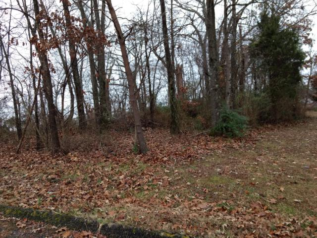 5655 Chickasaw Drive, Morristown, TN 37814 (#1065343) :: Billy Houston Group