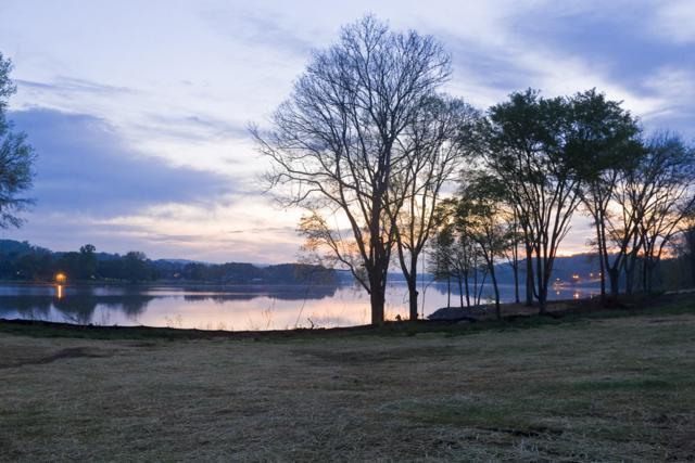 12027 Rivanna Lane, Knoxville, TN 37922 (#1065367) :: CENTURY 21 Legacy