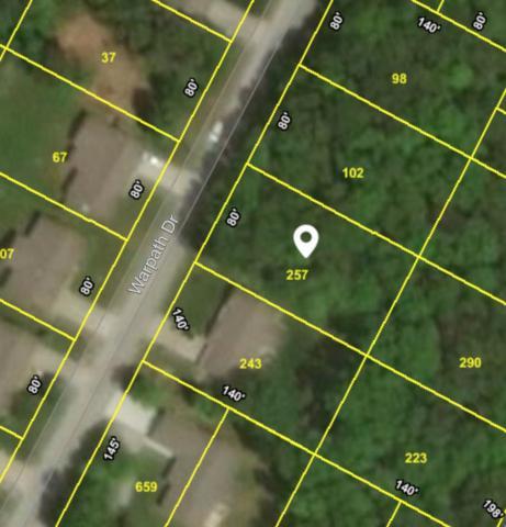 3024 Warpath Drive, Crossville, TN 38572 (#1065410) :: CENTURY 21 Legacy