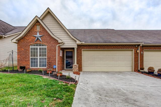 6149 Mcmillan Creek Drive, Knoxville, TN 37924 (#1065480) :: The Cook Team