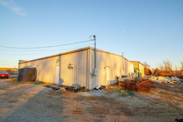 Address Not Published, Crossville, TN 38572 (#1065525) :: Billy Houston Group