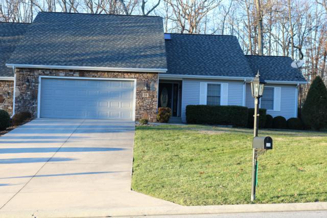 31 Altanglen Lane, Fairfield Glade, TN 38558 (#1065706) :: Billy Houston Group