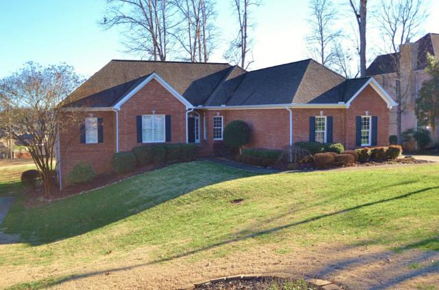 750 Oak Chase Blvd, Lenoir City, TN 37772 (#1065840) :: Billy Houston Group